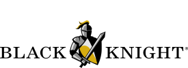 Black Knight Data & Analytics logo